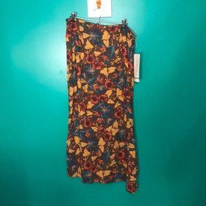 Classics Maxi Skirt